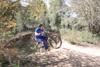 Наши фотографии этого велопохода