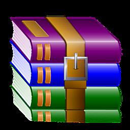Скачать пакет проектных файлов (RAR)